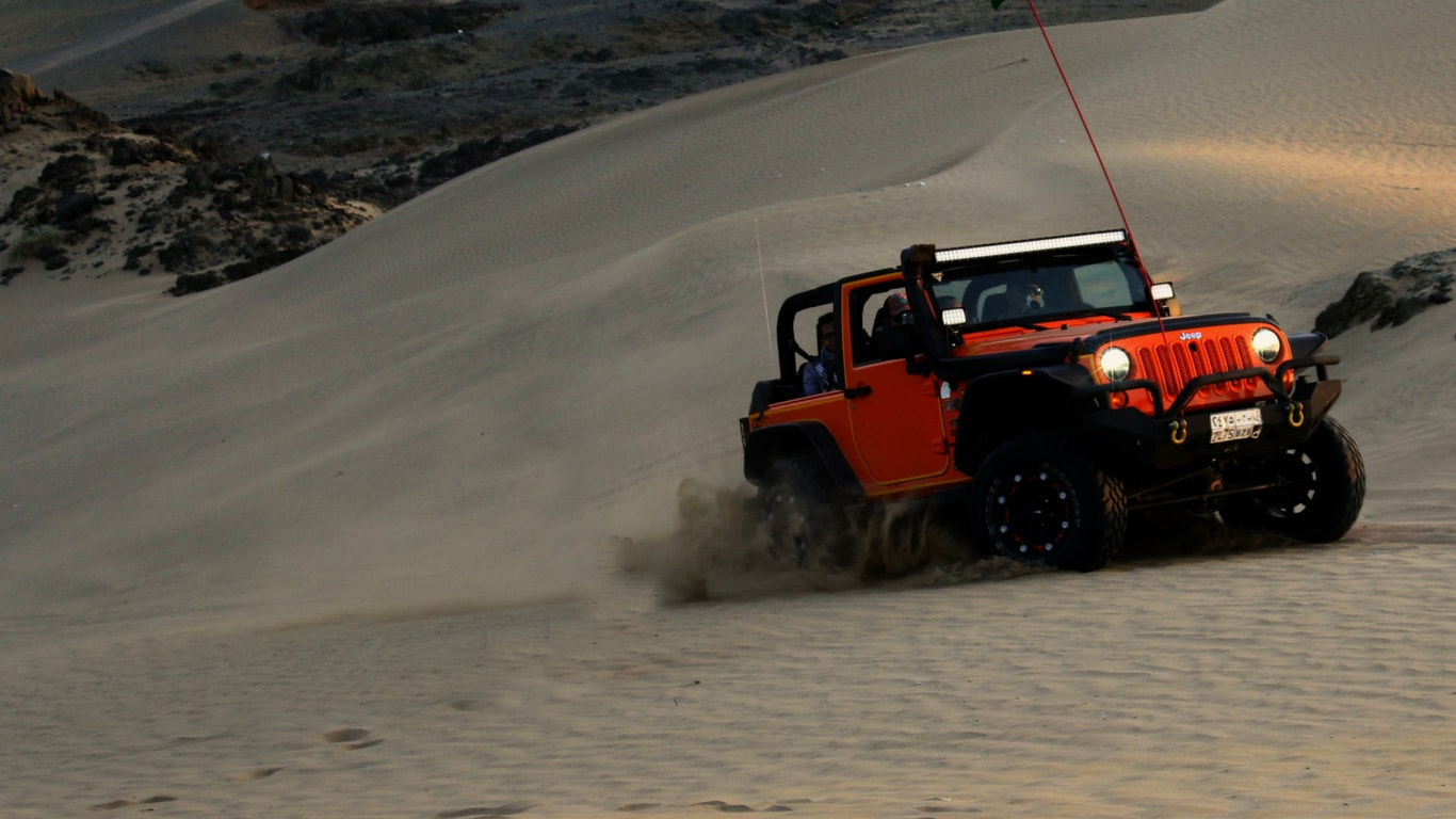 jeep-tours-cape-town-jeep-riding-dune